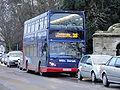 Wilts & Dorset 401 HF54 KXT 3.JPG