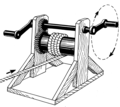 Winch (PSF).png