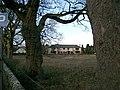 Windlestrae Hotel - geograph.org.uk - 92129.jpg