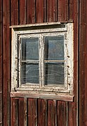 Window on a barn in Färlev.jpg