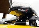 Winglux-S (6391564511).jpg