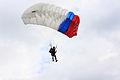 Wings of Victory 2008 (67-22).jpg