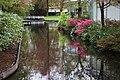 Wiosenny ogród Keukenhof w Lisse-Holandia. - panoramio (5).jpg
