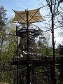WipfelpfadTurm.jpg