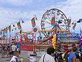 Wisconsin State Fair 2008 - panoramio.jpg