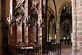 Wissembourg-Saints-Pierre-et-Paul-84-gotisches Christusgrab-2013-gje.jpg