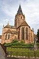 Wissembourg IMG 3639.jpg