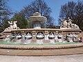 Wittelsbacher Brunnen MUC.JPG