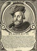 Wladislaus IV (Benoît Farjat).jpg