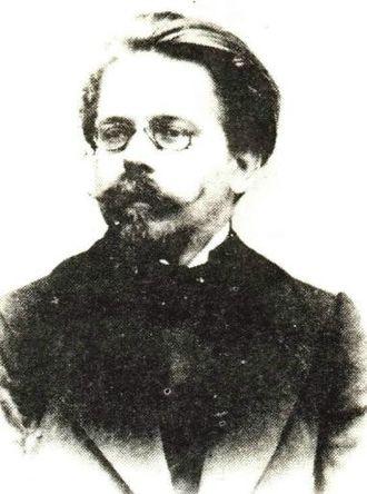 Władysław Reymont - Reymont