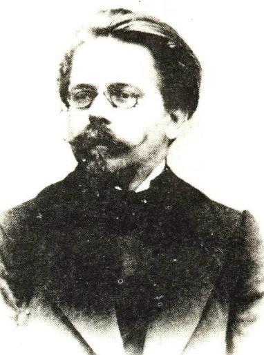 Wladyslaw Reymont