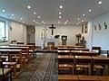Wnętrze kaplicy pw. Zmarwtychwstania Pańskiego w Wojcieszowe.jpg