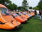 Car Dealers Bolton Le Sands