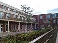 Woerden-Samaaimeer - panoramio (3).jpg