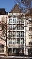 Wohn- und Geschäftshaus Markmannsgasse 5, Köln (3469).jpg