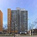 Wohnbebauung-Mehringplatz-Lindenstr-Berlin-Kreuzberg-03-2017a.jpg