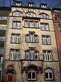 Wohnhaus Nahestraße 9.JPG