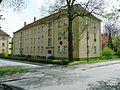 Wohnhauszeile Pirna Fritz Ehrlich Straße10-11.JPG