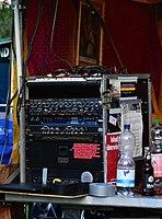 Wohnraumhelden Soundanlage 01.jpg