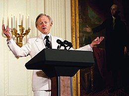 Wolfe at White House.jpg