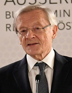 Wolfgang Schüssel (2017).jpg