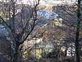 Wollishofen Garten Kienast.JPG