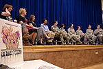 Women's History Month event at Spangdahlem Air Base 140320-F-HJ547-500.jpg
