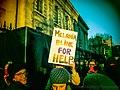 Women's March London (32868110671).jpg