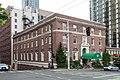 Women's University Club of Seattle Building.jpg