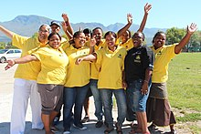 Women working for a safer South Africa (8517602142).jpg