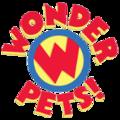 Wonder Pets logo.png