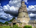 Wonderful Barn.jpg