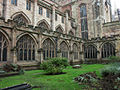 Worcester cathedral 028.JPG