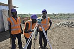 Workers Prepare Biomass Site (12662662775).jpg