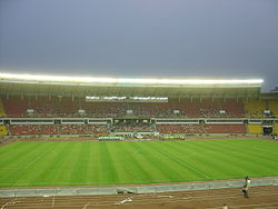 Workers stadium internal field.JPG
