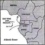 World Factbook (1982) Sao Tome and Principe.jpg
