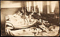 World War I hospital patients.jpg
