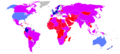 World laws on animal cruelty.png