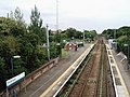 Wrabness Railway Station.jpg