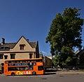 Wright StreetDeck SK17 HHS Oxford StAldates.jpg
