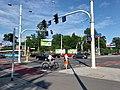 Wrocław, ul. Dyrekcyjna 2021-06-28 foto 03.jpg