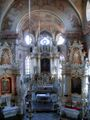 Wschowa klasztor franciszkanów 5.jpg