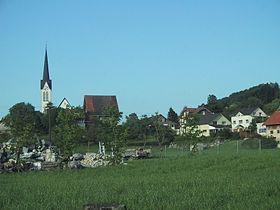 Wuppenau