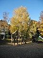 Wuppertal, Kinderspielplatz Am Anger, Bild 2.jpg