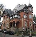 Wuppertal, Platzhoffstr. 25.jpg