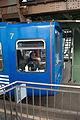 Wuppertal Anlieferung des neuen GTW 2014-11-14 021.jpg