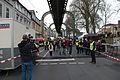 Wuppertal Anlieferung des neuen GTW 2014-11-14 071.jpg