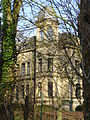 Wuppertal Briller Straße 2013 043.JPG