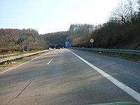 Wuppertal Bundesautobahn 535 0030.jpg