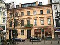Wuppertal Elberfeld - Laurentiusplatz - Haus Daniel von der Heydt 01 ies.jpg